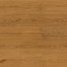 Rustic Forest Oak