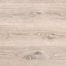 Taupe Washed Oak