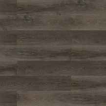 Rustic Grey Oak
