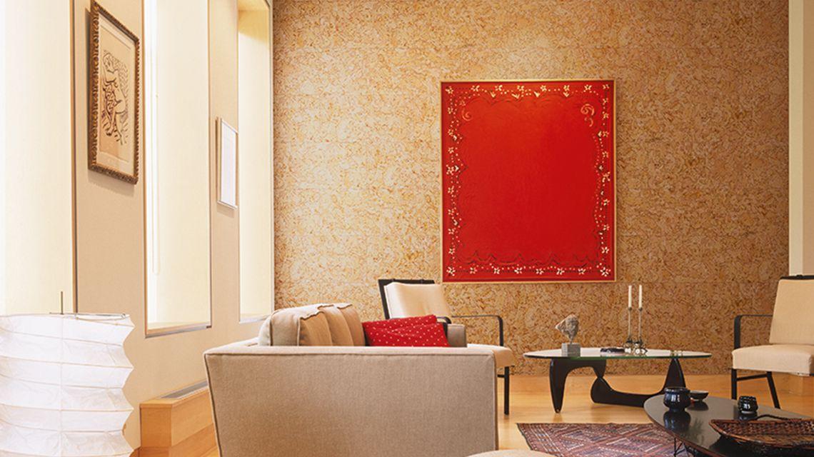 Delightful Stunning Dekwall Decorativos De Parede With Placas Para Paredes Interiores.