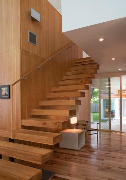 Stairs Handrails Balusters