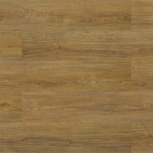 Elegant Dark Oak